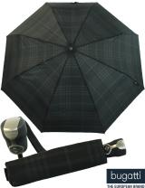 Regenschirm bugatti gran turismo  Auf-Zu Automatik check...
