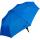 s.Oliver Mini Schirm Damen Taschenschirm Fruit Cocktail - blau