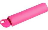 Knirps Mini Taschenschirm Floyd pink