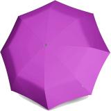 Knirps Mini Taschenschirm Floyd violet