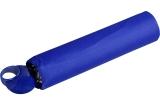 Knirps Mini Taschenschirm Floyd blue