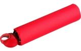 Knirps Mini Taschenschirm Floyd red