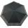 Edler Super Mini Taschenschirm von PERTEGAZ - klein und leicht - Lines Border