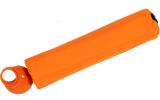 Knirps Mini Taschenschirm Floyd orange