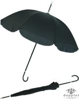 Doppler Manufaktur Regenschirm handgearbeitet - Wien mit...