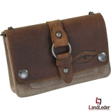 LandLeder Land´s & Leather Vollrindleder...
