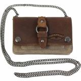 LandLeder Land´s & Leather Vollrindleder...