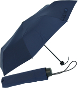 RS-Mini Taschenschirm für Damen und Herren manual...