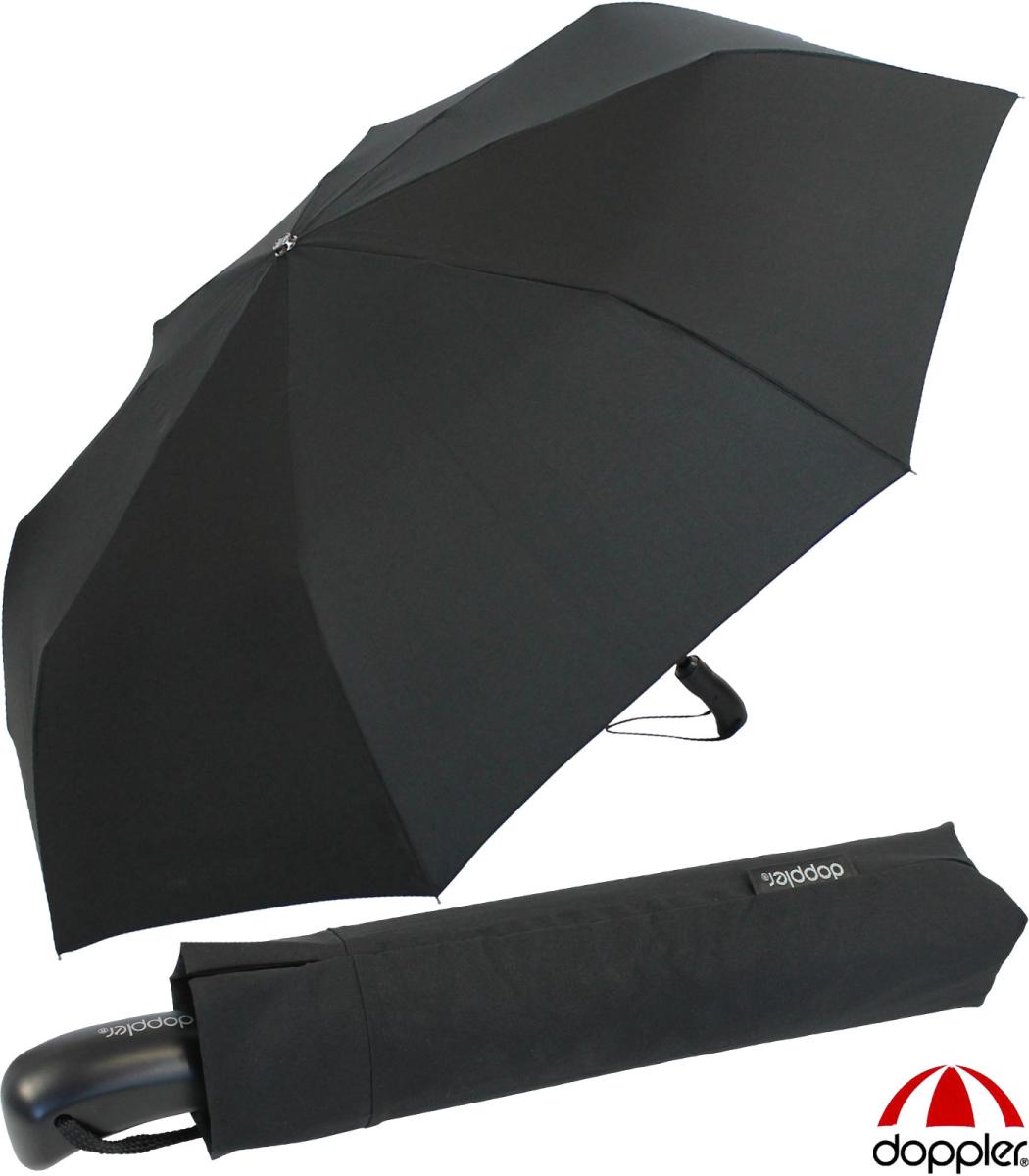 XXL Regenschirme und Partnerschirme - RS-Versand