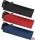 Doppler Mini Slim Damen Taschenschirm - extrem flach - uni
