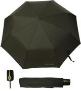 Pierre Cardin Regenschirm Auf- und Zu- AC Primeur schwarz