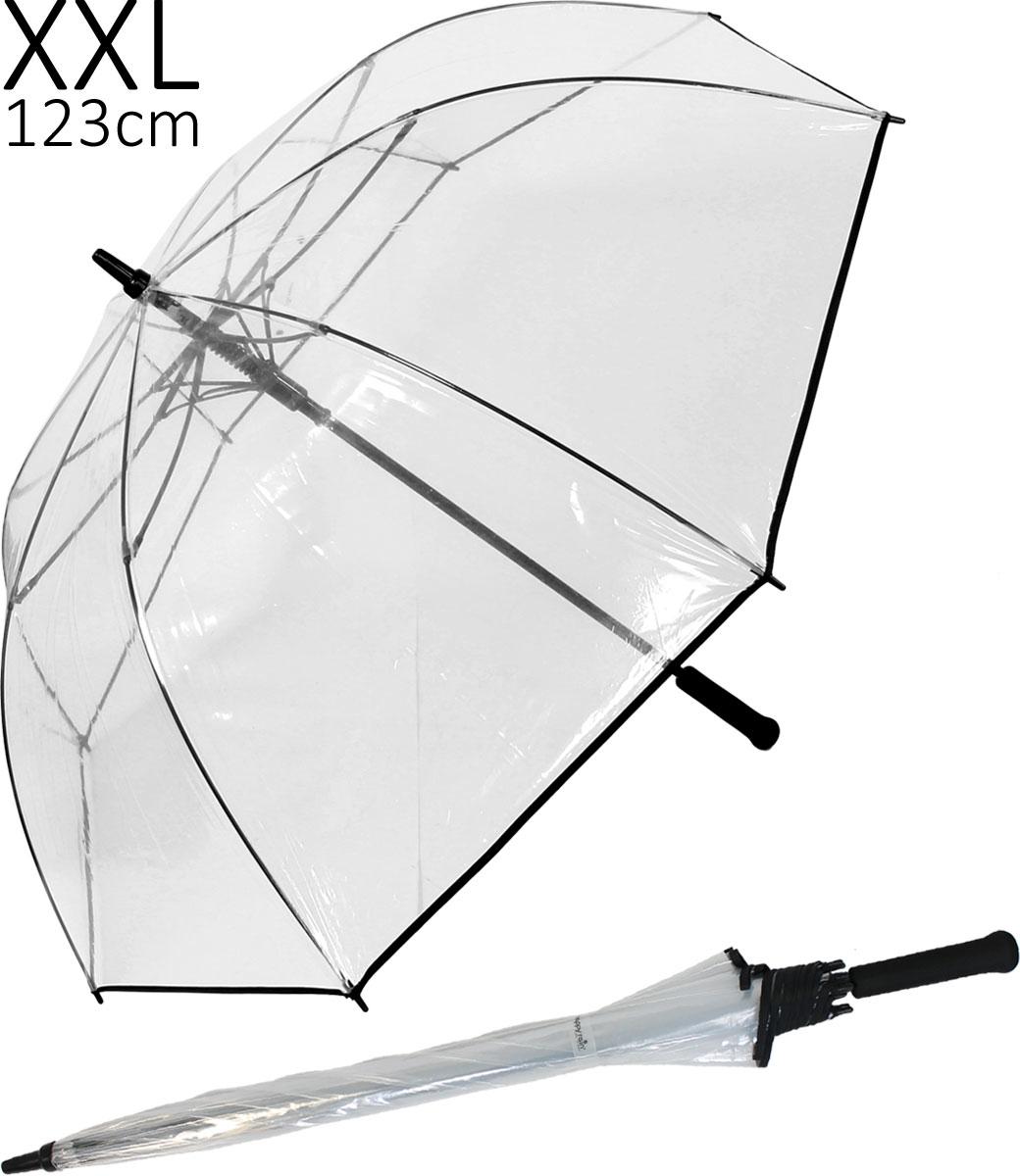 Groß Regenschirm Schablone Galerie - FORTSETZUNG ARBEITSBLATT ...