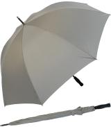 RS-Golfschirm Fiber-XXL extra groß und stabil mit...