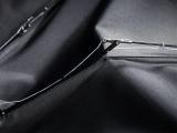Ultra Mini Taschenschirm Damen Petito klein leicht windfest - taupe