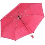 Taschenschirm mit Auf-Zu Automatik Kukuxumusu Film-Diven - Marilyn pink