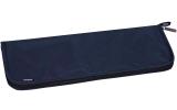 Knirps Sponge Bag Schirmtasche mit Reißverschluss für Taschenschirme - navy