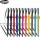 iX-brella Umhängeschirm Hands-Free - der Automatik-Regenschirm mit Gurt