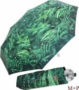 M&P Super-Mini Damen Taschenschirm Regenschirm...