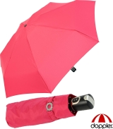 Doppler Damen Taschenschirm Magic XS Carbonsteel...
