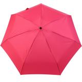 Doppler Damen Taschenschirm Magic XS Carbonsteel  sturmfest Auf-Zu Automatik  - pink