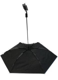 Regenschirm Selfie Stick Bluetooth -Mini UV-Protection Taschenschirm silber