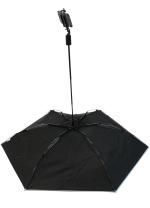 Regenschirm Selfie Stick Bluetooth -Mini UV-Protection...
