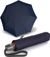Knirps Taschenschirm T.200 Duomatic - leicht, stabil und...