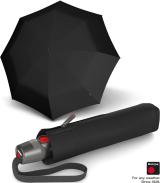 Knirps Taschenschirm T.220 Duomatic Safety - leicht,...