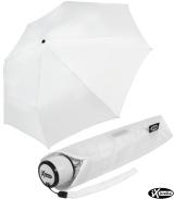 iX-brella Mini Ultra Light - Mini Brautschirm Hochzeit...