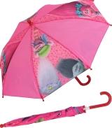 Kinderschirm kleiner Kindergarten Stockschirm Regenschirm...