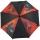 Kinderschirm kleiner Kindergarten Stockschirm Regenschirm Star Wars