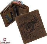 LandLeder Kombibörse klein BULL & SNAKE mit RFID...