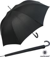 Cachemir Regenschirm Automatik Stockschirm Herren stabil...