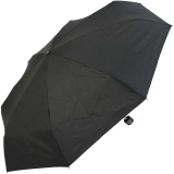 Cachemir Regenschirm Taschenschirm Handöffner mini...