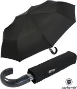 Cachemir Regenschirm Taschenschirm Automatik...