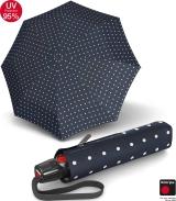 Knirps Taschenschirm T.200 Duomatic - stabil und...