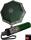 Knirps Regenschirm Fiber T2 Duomatic African green
