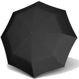 Knirps Regenschirm Taschenschirm sturmsicher Minimatic SL...