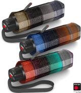 Knirps Super-Mini-Taschenschirm T.010 - klein und leicht...