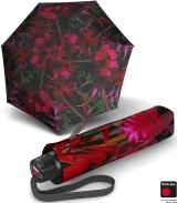 Knirps Mini-Taschenschirm T.050 - klein und leicht Mariah