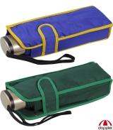 Doppler Super Mini Taschenschirm Pocket Tital