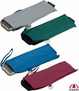 Doppler Damen Taschenschirm Mini Carbonsteel Slim Uni