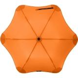Blunt Taschenschirm XS Metro mit Auf-Automatik - orange