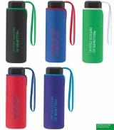 Benetton Taschenschirm Ultra Mini Flat