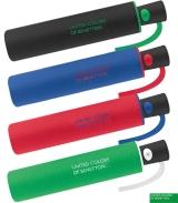 Benetton Taschenschirm Mini AC