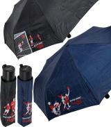 Nuvem Kinderschirm Mini Taschenschirm Sport