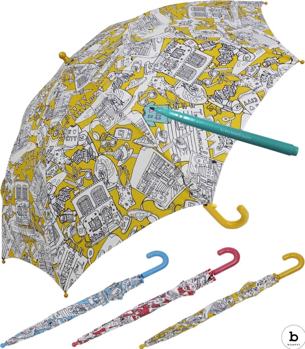 31 regenschirm zum ausmalen  besten bilder von ausmalbilder