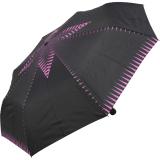 neyrat Regenschirm Taschenschirm Mini mit...