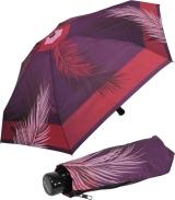 neyrat Regenschirm Super Mini Taschenschirm mit...