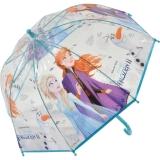 Regenschirm Kinder-Stockschirm Disney Frozen Die...